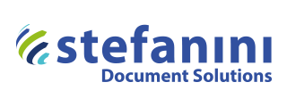 Stefanini Document Solutions