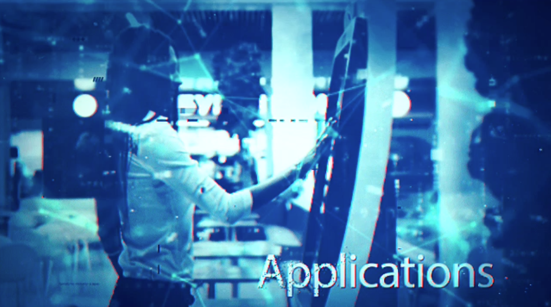 Applications_Thumbnail.png
