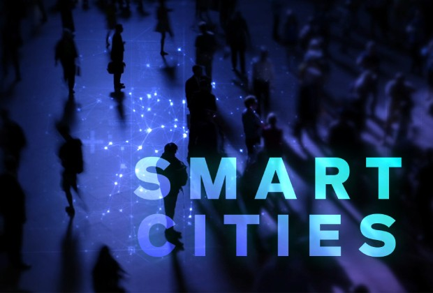 Smart Cities of the Future.jpg