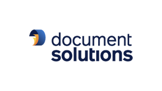 doc-solutions-560-315.png