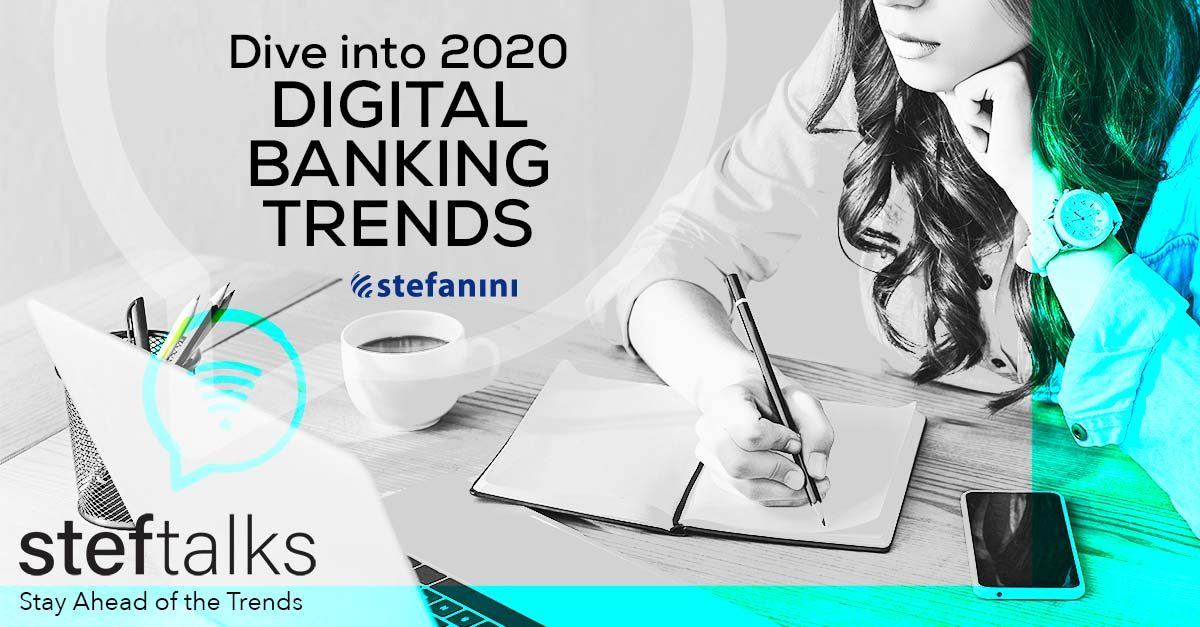 Click to register for the webinar